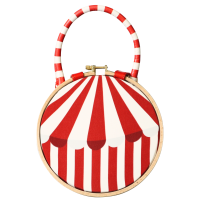MAGICAL CIRCUS BAG